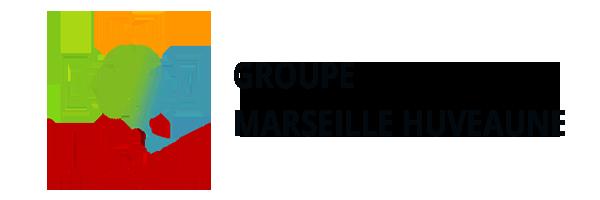 EEDF Marseille Huveaune