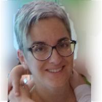 Julie DECESARE